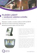 Flood-light-1